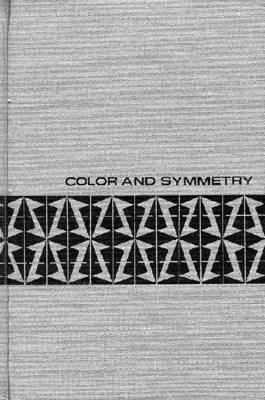Color and Symmetry
