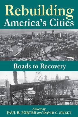 Rebuilding America's Cities