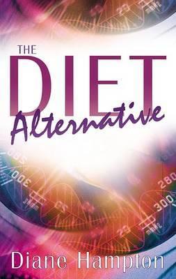 Diet Alternative - Enlarged