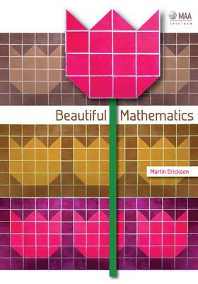 Beautiful Mathematics