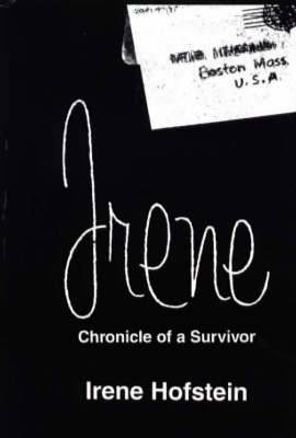 Irene: Chronicle of a Survivor