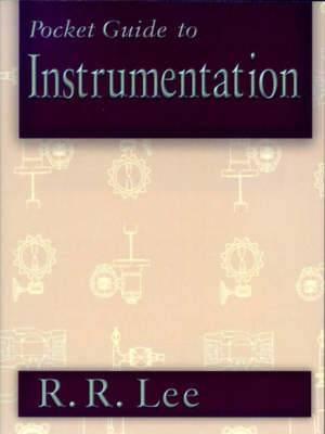 Pocket Guide to Instrumentation