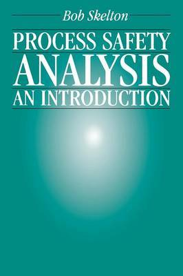 an introduction to the analysis of computing