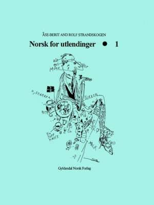 Norsk for Utlendinger