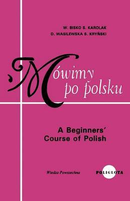 A Beginners Course in Polish