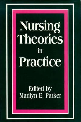 betty newman s nursing theory