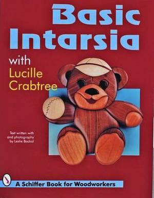 Basic Intarsia