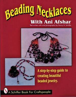 Beading Necklaces