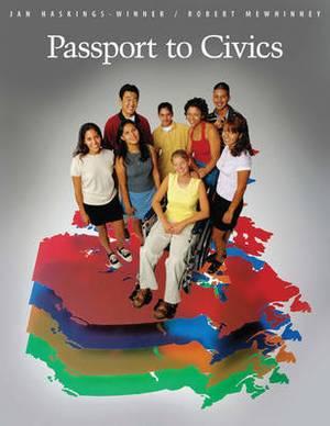 Passport to Civics