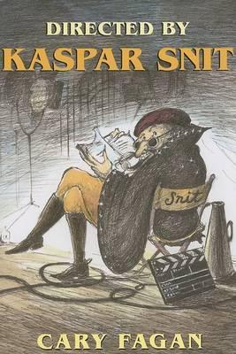 Directed By Kaspar Snit