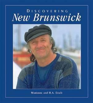Discovering New Brunswick
