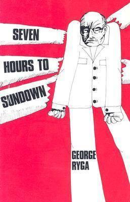 Seven Hours to Sundown