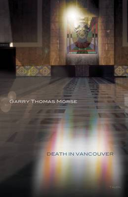 Death in Vancouver