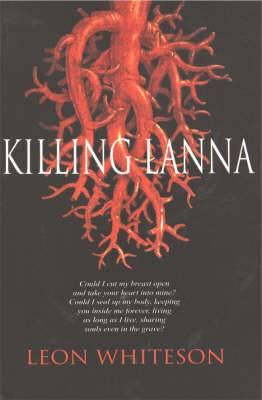 Killing Lanna