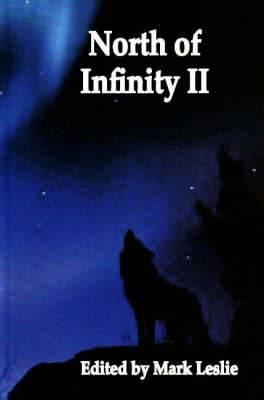 North of Infinity II