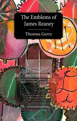 The Emblems of James Reaney: Magnetically Drawn