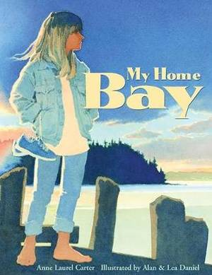 My Home Bay