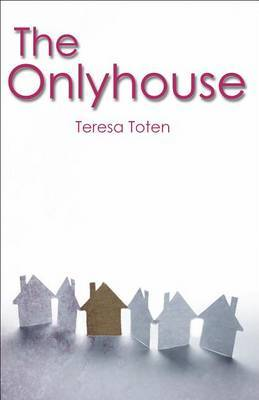 The Onlyhouse