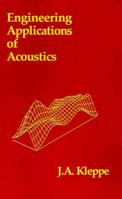 Engineering Applications of Acoustics