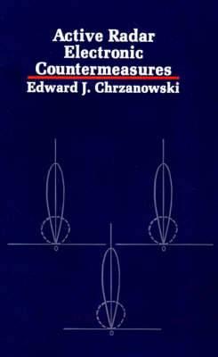 Active Radar Electronic Countermeasures
