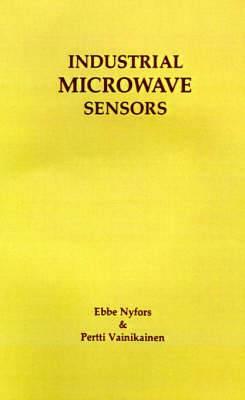 Industrial Microwave Sensors