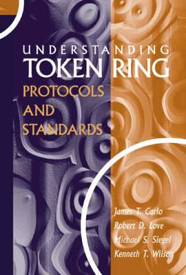 Understanding Token Ring Protocols and Standards