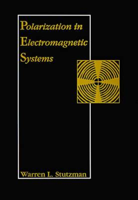 Polarization in Electromagnetic Systems