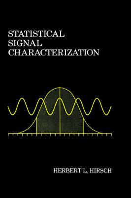 Statistical Signal Characterization