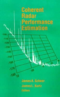 Coherent Radar System Performance Estimation
