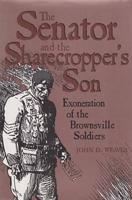 Senator & the Sharecroppers Son