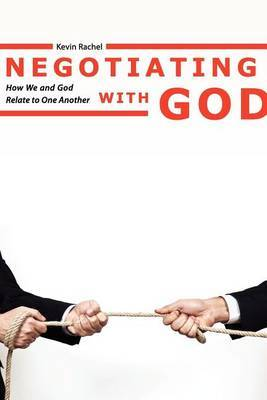 Negotiating with God