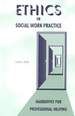 Ethics in Social Work Practice