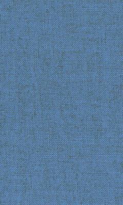 Papyri from Karanis, Third Series: Michigan Papyri: Volume IX