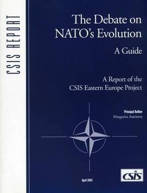 The Debate on NATO's Evolution: A Guide