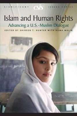 Islam and Human Rights: Advancing a U.S.-Muslim Dialogue