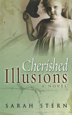 Cherished Illusions: A Novel