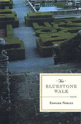 Bluestone Walk: Poems