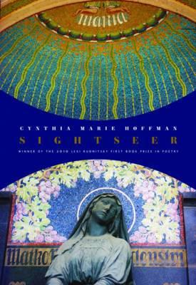 Sightseer