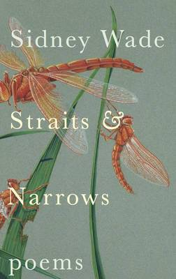 Straits & Narrows: Poems