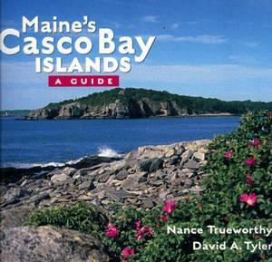 Maine's Casco Bay Islands: A Guide