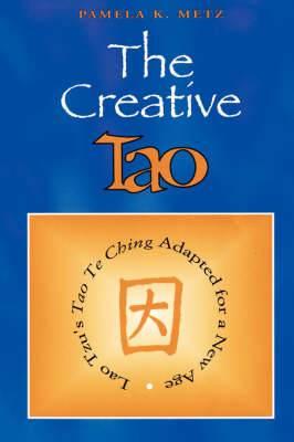 The Creative Tao