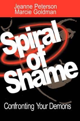 Spiral of Shame