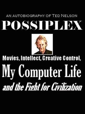 Possiplex