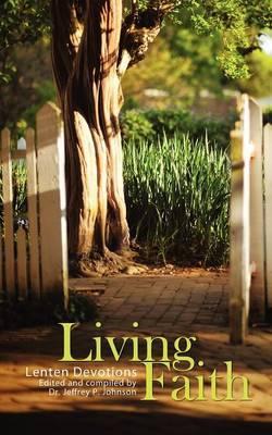 Living Faith Lenten Devotions