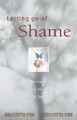 Letting Go Of Shame