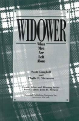 Widower: When Men are Left Alone