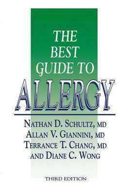 The Best Guide to Allergy