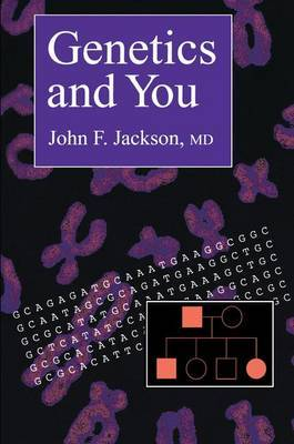 Genetics and You