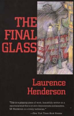 Final Glass