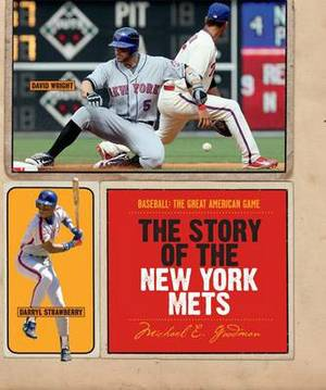 The Story of the New York Mets